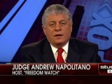 Syria, Treason, & Impeachment: Judge Napolitano
