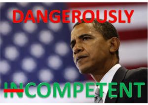 Obama_Incompetent