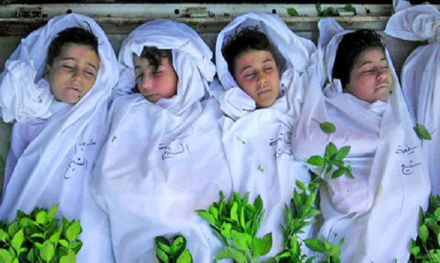 SyriaChristianMassacre2
