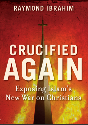 crucified_lg1