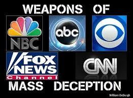 WMDeception