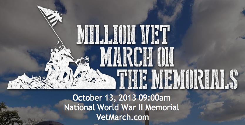 Million-Vet-March1