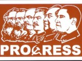 """Progressive"" – The New Word for ""Communist'"