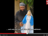This Is Islam In 30 Seconds…