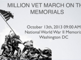 Veterans – Always Our Heroes