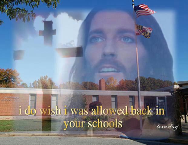 jesus-in-school