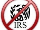 Members of Congress: Abolish IRS – DUH!
