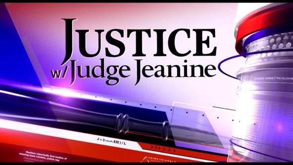 JUSTICE_KIOSK (1)