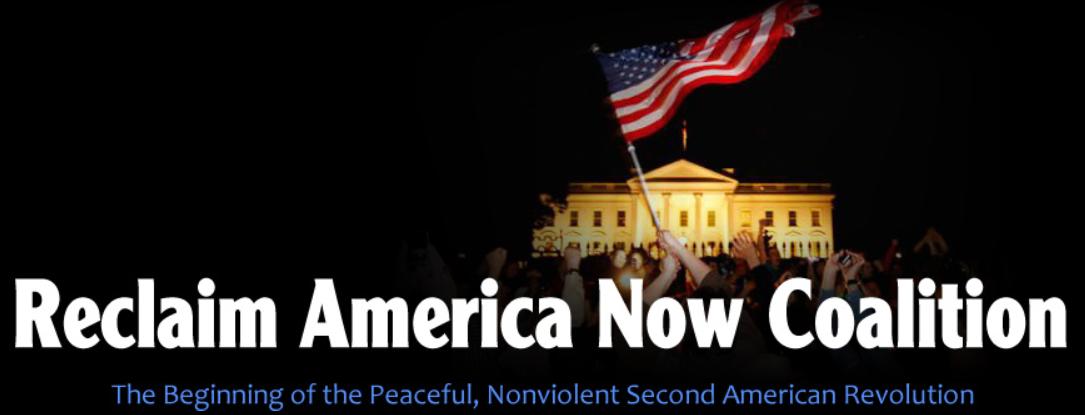 Reclaim_America_Coalition