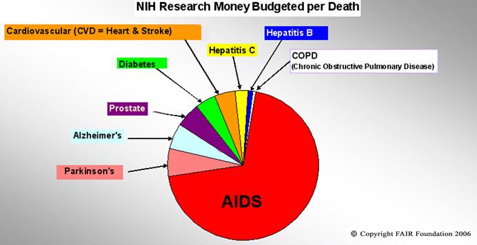 fair_foundation_spending_pie_chart