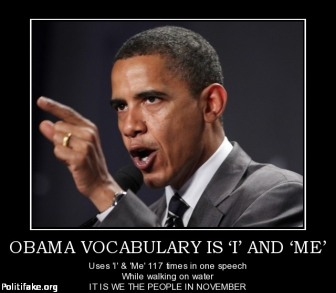 obama-vocabulary-i-and-me