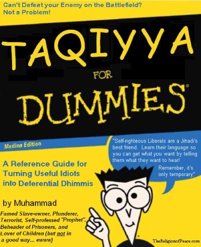 taqiyya2