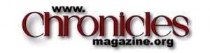Chronicals_Mag_Logo