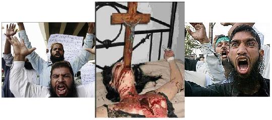 Islam_Deadly_Disease