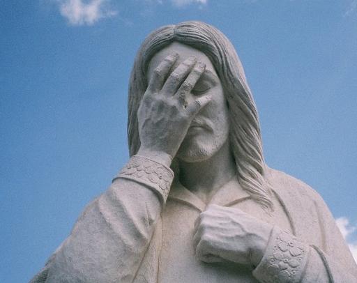 Jesus_Shamed