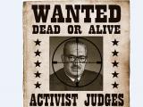 Judge Orders _______________