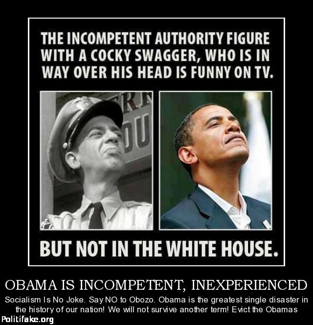 Obama-Fife