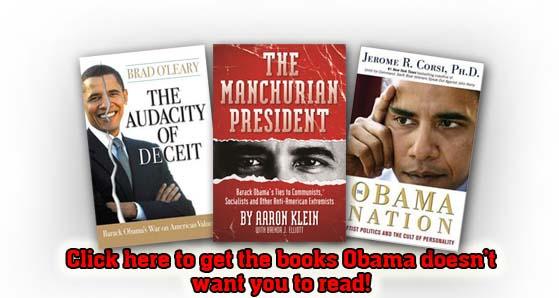 ObamaBooks