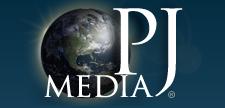 PJ_Media
