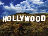 Hollywood Epitaph