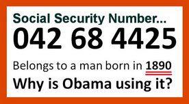 obama-042-68-4425