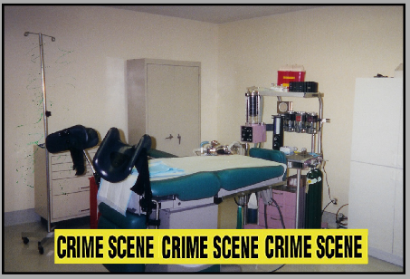 Abortion_-_Crime_Scene