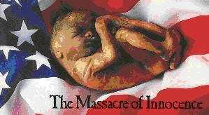 American Holocaust2