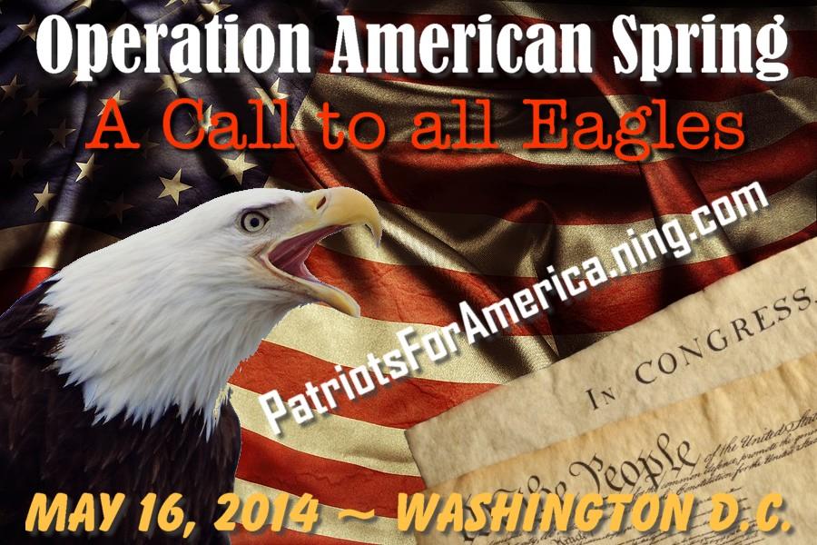 AmericanSpring1