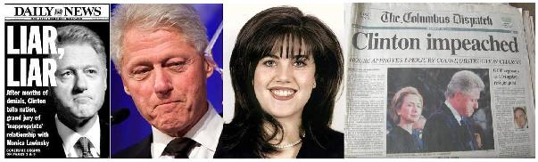 Clinton_Scandal