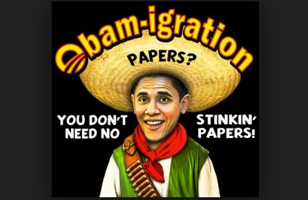 Obama_Immigration