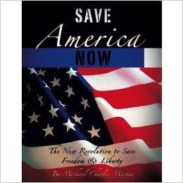 Save America Now