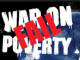 American Wars – American Failures