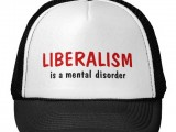 Liberal Logic – January 2014