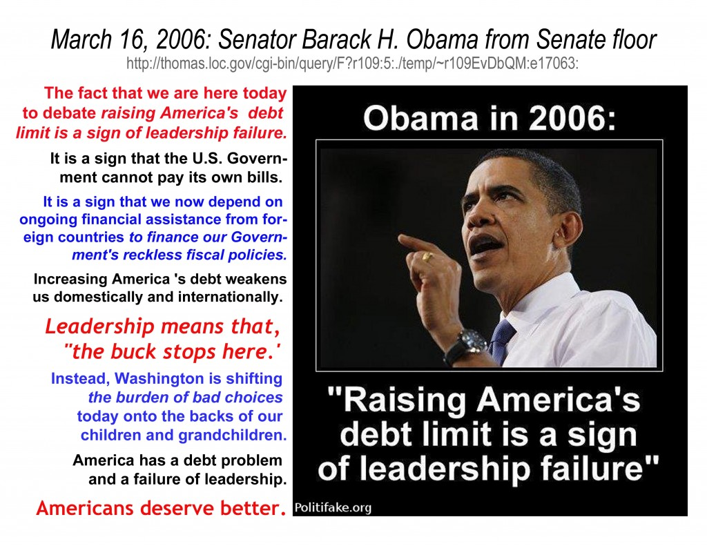 2006_03-16-raising-debt-limit-a-leadership-failure