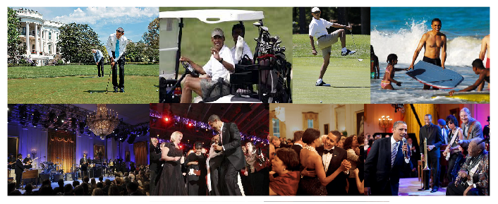 Obama_Parties