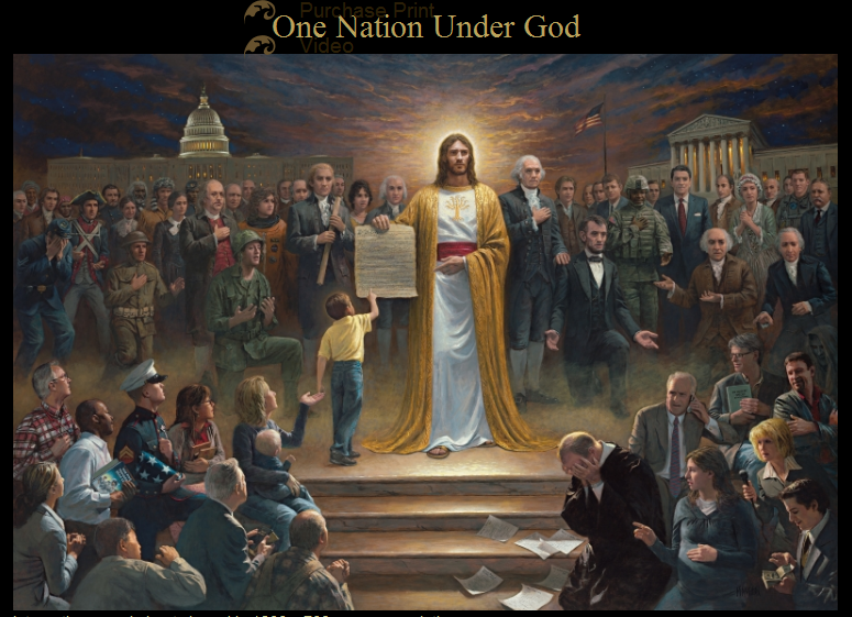 One_Nation_Under_God
