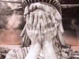 Shame On America
