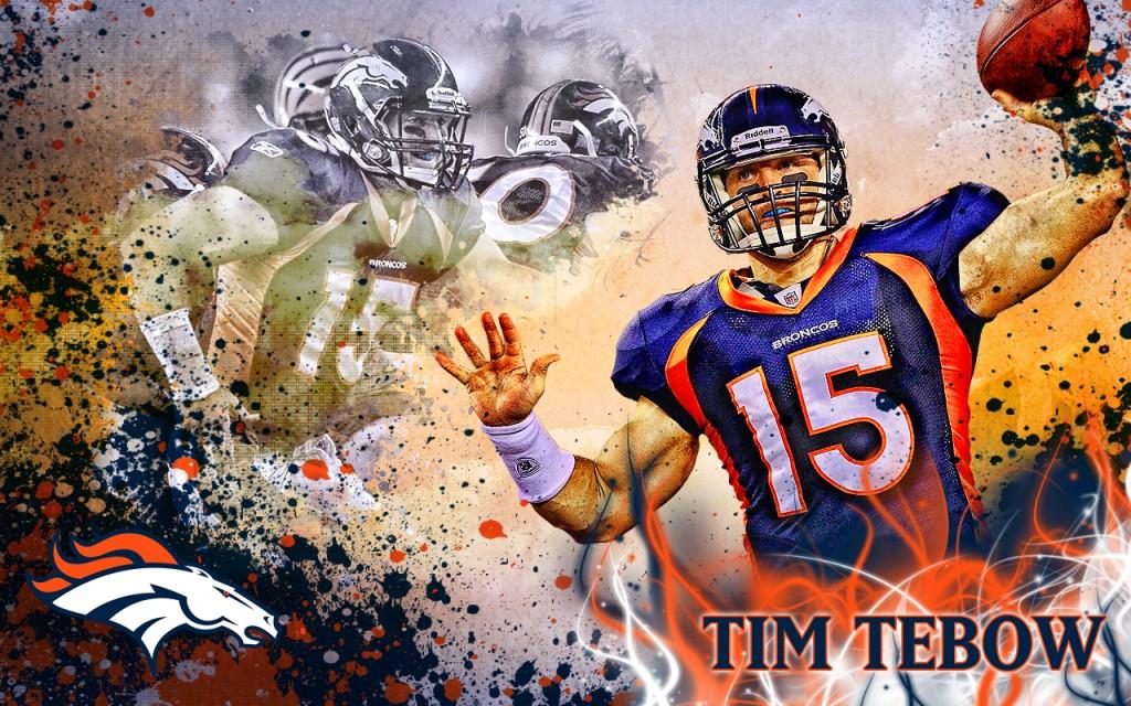 Tim-Tebow-2
