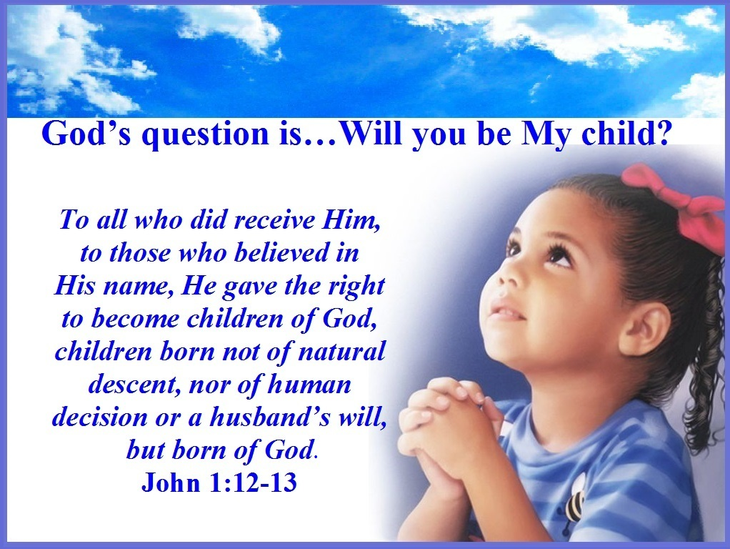 all gods children Adoption and foster care process - getting started inquiry call us at 706-316-2421 or complete an online inquiry form the staff of all god's children can provide more information about the children we serve and other questions you may have.