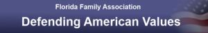 Florida_Family_Logo