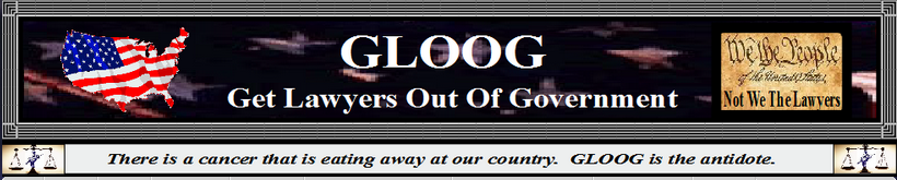 GLOOG_Blog_Header