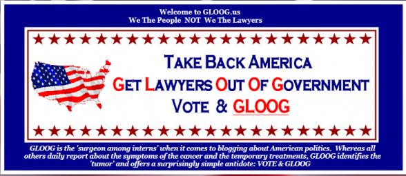 GLOOG_Site