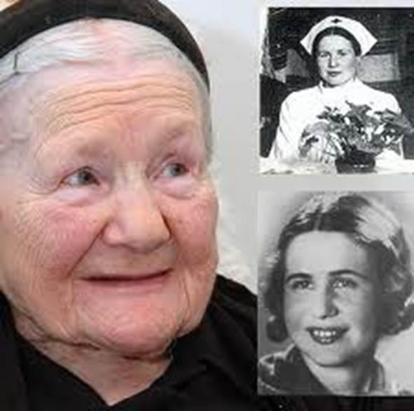 Irene Sendler3
