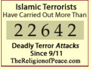 Islam_Attacks