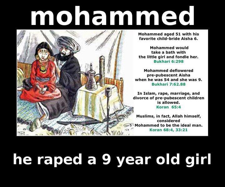 Muhammad_the_Pedophile