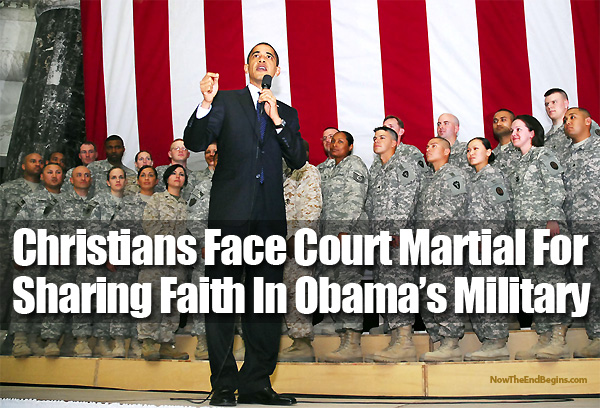Obama-Chritians-Military