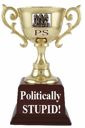 PS_Award