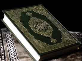 Quran-Book