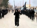 Obama's Syrian 'Rebels'