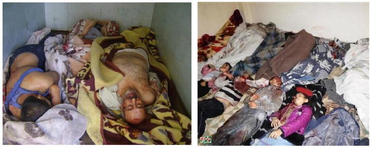 Syrian_Christians_Martyred